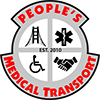 People's Medical Transport